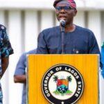 Breaking: Sanwo-Olu Shuts Schools In Lagos Over #EndSARS Protests