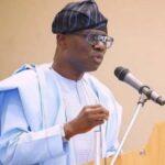 #EndSARS: Lagos Police Table 7 Requests Before Gov Sanwo-Olu