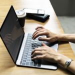 Telework is not mandatory in Brussels, but remains 'the norm'