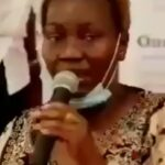 Heartbroken Mum Shares Sad Story Of How Her Son Committed Suicide In Their Apartment (Video)