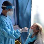 Coronavirus research to get $500m boost at Paris meeting