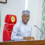 #EndSARS: Count Me Out Of Bill Against Social Media – Seyi Makinde (Video)