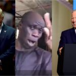 US Election: How Pastor Taribo West Predicts US Presidential Election Result – [Video]