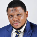 """""""US Election Was Full Of Rigging. We Need To 'Rent' Them Our Able INEC Chairman"""" -Former Presidential Aspirant, Adamu Garba Says"""