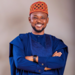 Twitter Influencer, Omojuwa Apologizes And Deletes Tweet Calling Out VP Yemi Osinbajo