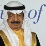 World's Longest-Serving PM, Al-Khalifa Is Dead