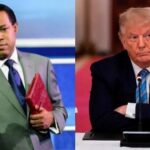 Why Donald Trump Was Hated And Forced Out Of Office — Pastor Chris Reveals