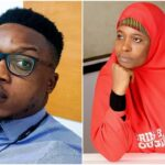 End SARS: Aisha Yesufu, Aproko Doctor Reacts To Lawsuit Filed Against Them