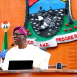 Breaking: Sanwo-Olu To Cancel Pension For Ex-Governors, Deputies In Lagos