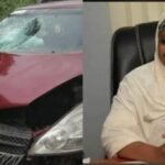 Ex-Bauchi health commissioner Zuhwaira dies at 45, in car accident
