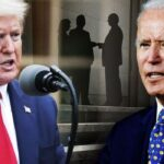 US Election: Joe Biden Wins Michigan, Trump Files Lawsuits