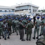 IGP orders withdrawal of police protection from lawmakers, ex-SGF, ex-ministers, others (FULL LIST)