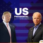 US Election Results: What Biden Needs To Defeat Trump In America's Presidential Election