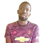 I Sold Marijuana For 5 Years, My Wife Thinks I'm A Chemist – Suspected Niger Drug Dealer Confesses