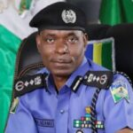 Dead And Wounded Police Officers During The #EndSARS Protest Will Get Promotion – IGP, Muhammed Adamu