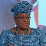 WTO: Okonjo-Iweala's Chance At DG Heighten As South Korea Withdraws Candidate