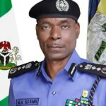 IGP Makes New Appointment, Redeploys Senior Police Officers (Full List)