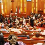 Boko Haram: Senate To Investigate Conviction Of Six Nigerians In UAE
