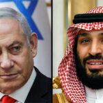 Israeli PM held secret talks in Saudi with Pompeo, crown prince: media