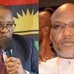 Biafra: IPOB Takes Major Decision On Deputy Leader Position After Uche Mefor's Resignation