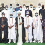 Yoruba tell Buhari, return Nigeria to true federalism