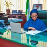 Finance Minister Reveals When Nigeria Will Exit Recession