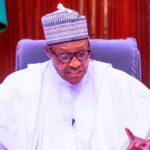 Over 1 Million Nigerians Apply For N75bn Survival Fund In 3 Weeks