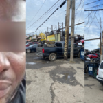 "US-based man shares photos of ""Ladipo Market"" in America (photos)"