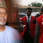 How Dasuki And Former NNPC Boss Spent N2.2bn For Prayers Against Boko Haram – EFCC