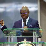 Just Like Joe Biden, I Will Rule Nigeria In 2023 – Tunde Bakare