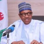 We Need More Foreign Investors In Nigeria – Buhari
