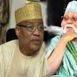 IBB, Abdulsalam Supports Creation Of New Forum In North-Central Nigeria