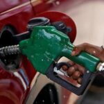 BREAKING: FG Increases Petrol Depot Price, Petrol To Sell At N170/litre