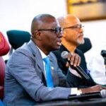 Lagos to Impose Fresh Lockdown, Other Measures Over Second Wave Of COVID-19