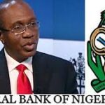 CBN Says No to Removal of Arabic Inscription on Naira Notes