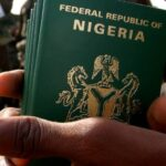 Names of Four Immigration Officers Arrested By ICPC For Engaging In Corrupt Practice Exposed