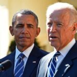 I Won't Forgive Biden, Obama For Bringing Buhari To Power – Fani-Kayode