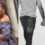 I realized men don't mind being honest but women don't like to hear the truth – Nigerian Lady
