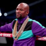Mayweather returns to ring for Feb 2021 Tokyo bout