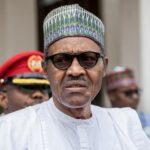 Economy: NLC Fires Buhari Govt, Reveals Cause Of Second Recession