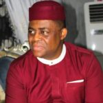 'Matter Of Life And Death' Fani-Kayode Reacts As Sultan of Sokoto Declares North Insecure