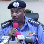 Half Of Nigerian Police Workforce Protect Politicians – Ex-IGP, Solomon Arase