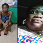 """I Will Release My Son's Medical Report"" – Mother Of Molested Deeper Life Schoolboy"