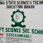 Nigerian Teachers Union Threaten Nationwide Strike Following Abduction Of Katsina Students