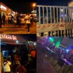 COVID-19: Lagos shuts Cubana nightclub (photos & video)