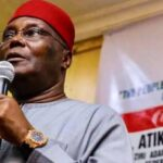 2023: Atiku Begins Campaign, Inaugurates Support Groups Across 36 States