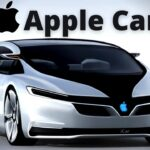 Apple Inc self driving iCar may be out 2024