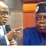 VIDEO: APC Wouldn't Have Won 2015/2019 Elections Without Tinubu – Bakare