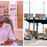 Buhari Orders Reopening of 4 Land Borders