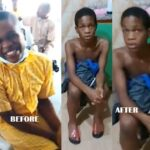 Child Abuse Allegation: Deeper Life High School Management Reacts, Suspends Principal (VIDEO)
